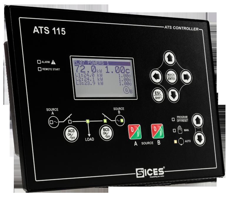 Pro User G850 Generator Manual | MotorhomeFun | The ...